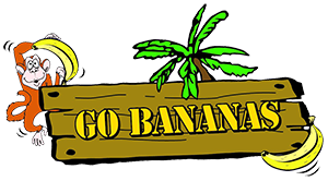 Go Bananas Play
